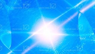 iocg_14020085s