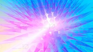 iocg_14050014s