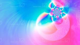 iocg_14080010s