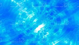 iocg_15010001s