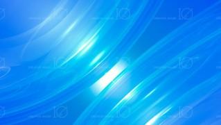 iocg_15010002s