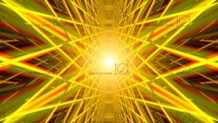 iocg_14020007s