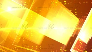 iocg_14020060s