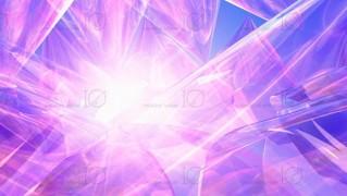 iocg_14020075s