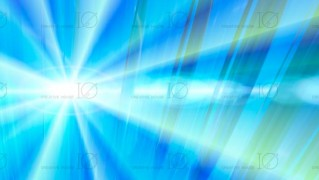 iocg_14020082s