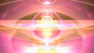 iocg_14030065s
