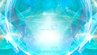iocg_14040004s
