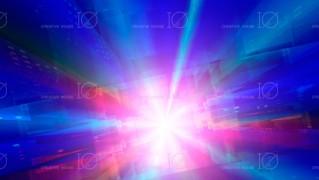 iocg_14040008s